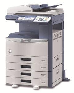 Máy photocopy Toshiba e-Studio 306 / E306 ( mới 100%)